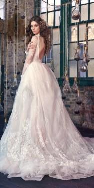 Galia-Lahav-wedding-dresses-2016