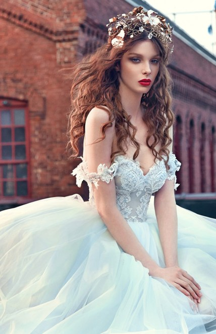 Galia-Lahav-wedding-dresses-Bohemians-collection-Cinderella