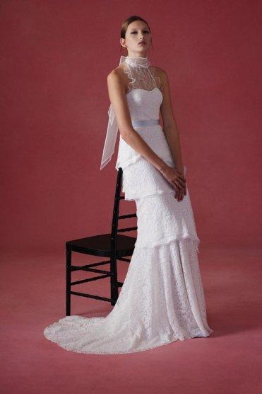 Oscar de la Renta wedding collection Fall 2016 15_601x901