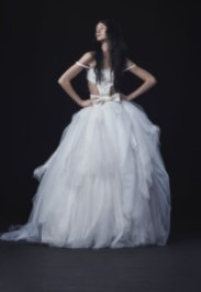Vera Wang Fall 16 Bridal wedding collection 10_601x869