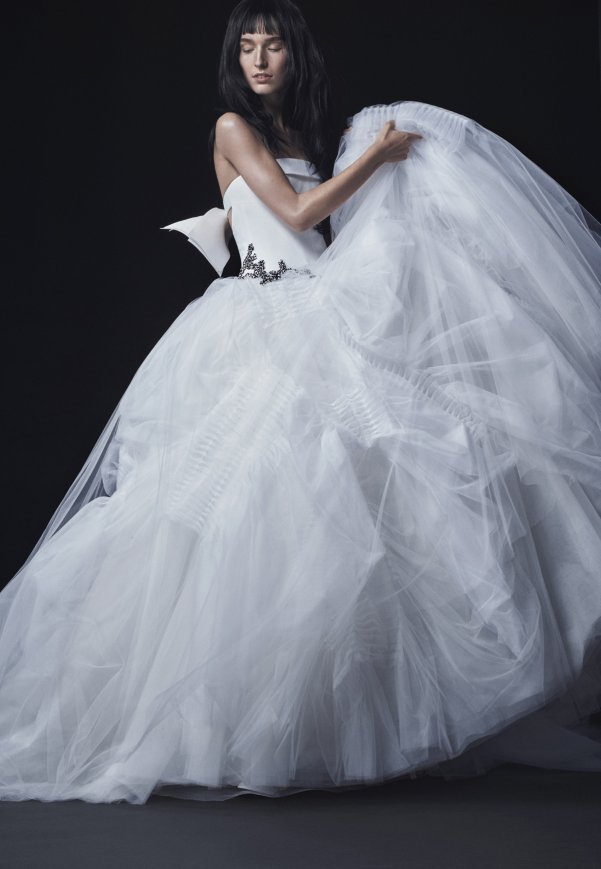 Vera Wang Fall 16 Bridal wedding collection 13_601x869