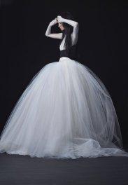 Vera Wang Fall 16 Bridal wedding collection 14_601x869