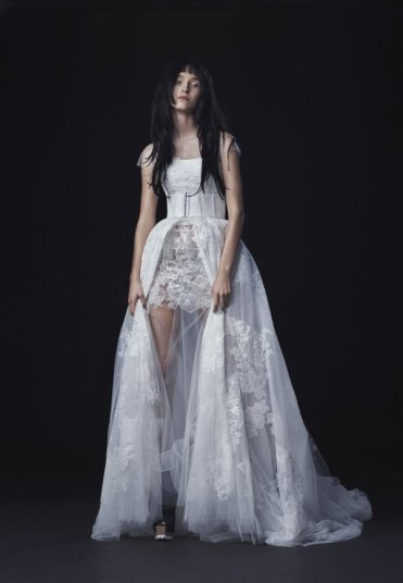 Vera Wang Fall 16 Bridal wedding collection 15_601x869