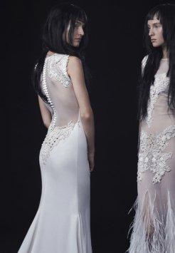 Vera Wang Fall 16 Bridal wedding collection 8_601x869
