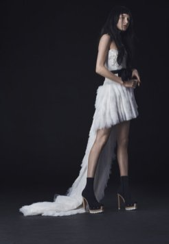 Vera Wang Fall 16 Bridal wedding collection 9_601x869