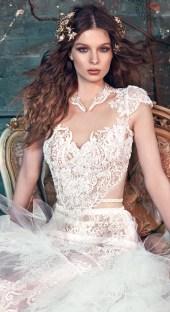 boho-style-Galia-Lahav-wedding-dresses-Bohemians-collection