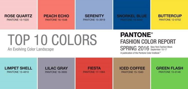 fashion-color-report-2016