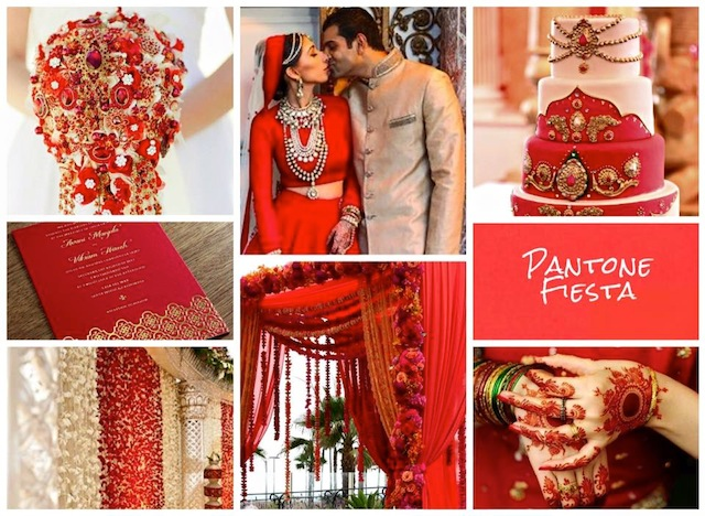 pantone-fiesta-wedding