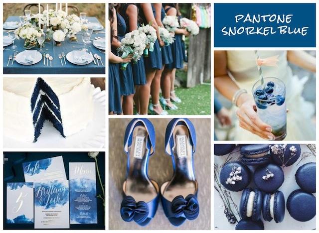 pantone-snorkel-blue-wedding