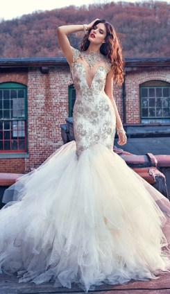 wedding-dresses-Galia-Lahav-Bohemians-collection-Felicity