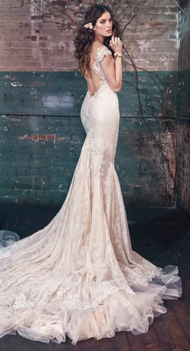 wedding-dresses-Galia-Lahav-Les-Reves-Bohemians-collection-Blossom