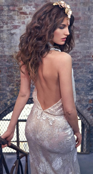 wedding-dresses-Galia-Lahav-Les-Reves-Bohemians-collection-Savannah