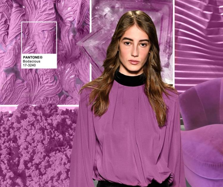 Color panton Fall 2016 color Bodacious-milanstyleguide
