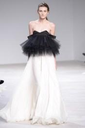 Giambattista Valli Couture 2016 wedding drees 2