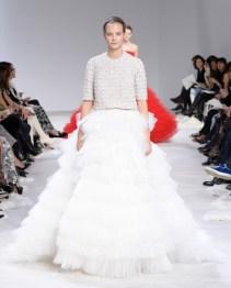 Giambattista Valli Couture 2016 wedding drees 3