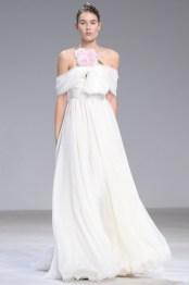 Giambattista Valli Couture 2016 wedding drees