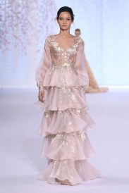 Ralph&Russo Couture spring 2016 6