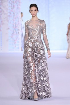 Ralph&Russo Couture spring 2016 dress