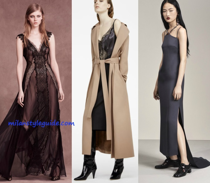 Trend pre fall 2016 milanstyleguide