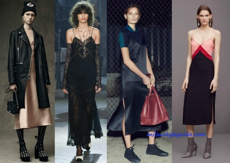pre-fall-2016-trend-milanstyleguide