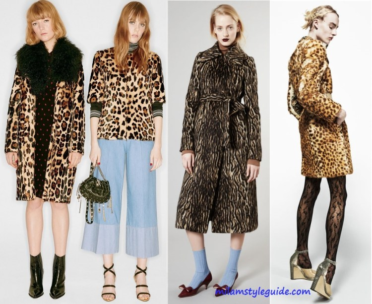 trend Pre Fall 2016 - leopard - milanstyleguide