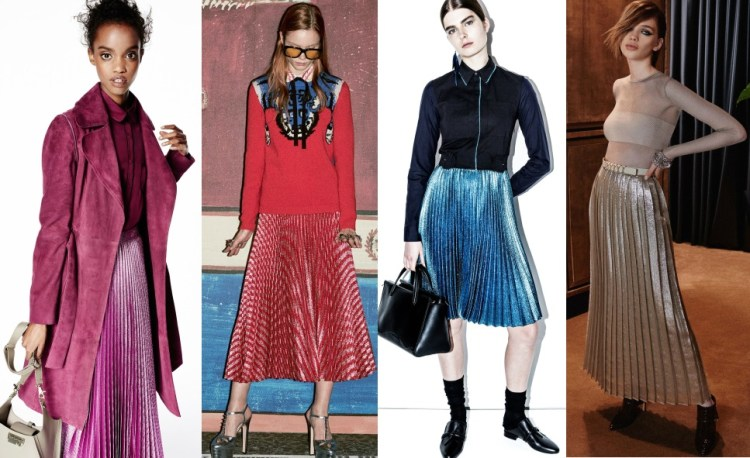trend plisse Pre fall 2016 milanstyleguide