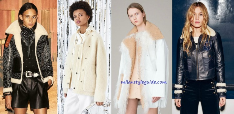 trend pre Fall 2016 - milanstyleguide