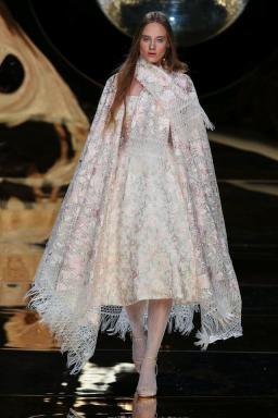 новая коллекция модные свадебные платья 2017 Yolan Cris