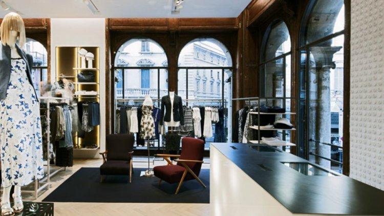 Shopping-Milan-guide-Dante-OVS