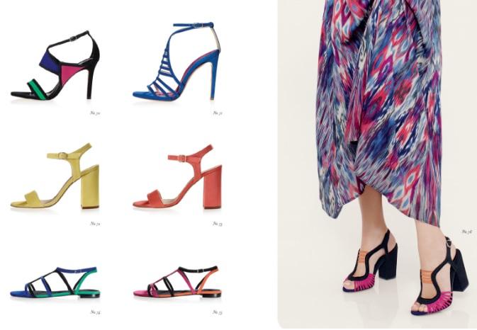 секретные адеса хороших обувных в милане