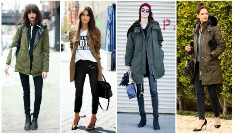 anorak-and-parka-coats-2016-trend