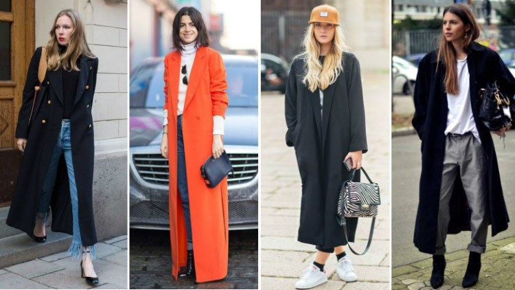 maxi-coat-trend-fw-2017