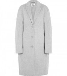 chesterfield пальто купить