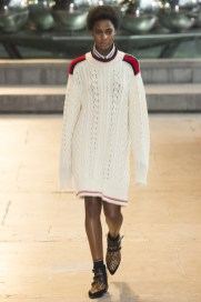 oversize Marant -fall-winter-2016-2017