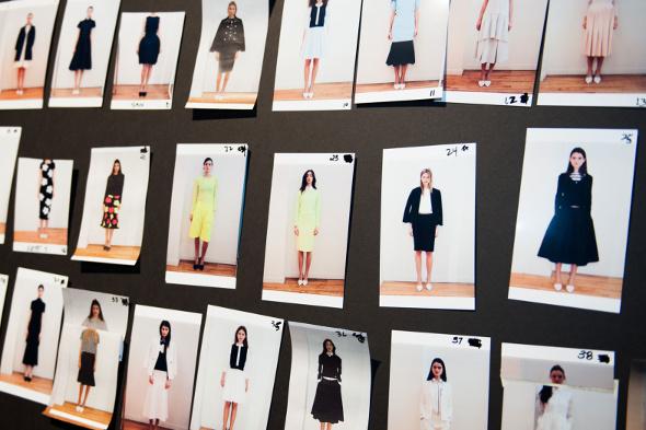 stylists-fashion-show