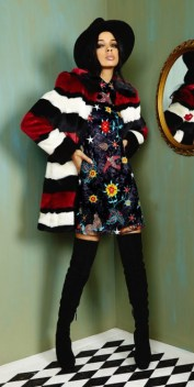 alice-olivia-fur-winter-2016-17