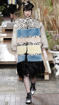 antonio-marras-fur-winter-2016-17