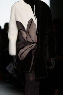 carmen-marc-valvo-fur-winter-2016-17