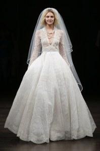 02-06-deep-deep-v-neck-wedding-dresses-naeem-khan