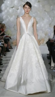 02-11-deep-deep-v-neck-wedding-dresses-mira-zwillinger