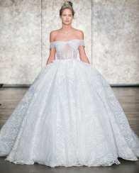 28-Inbal-FW-18-Bridal