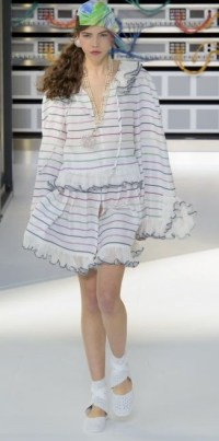 chanel-s17