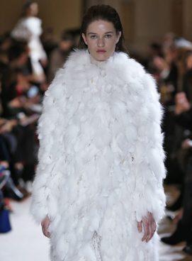 модные итальянские шубы зима 2018 17