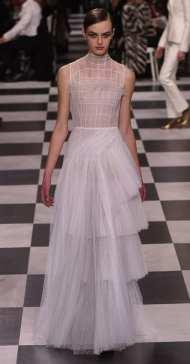 Christian Dior HAUTE COUTURE SPRING 2018-min