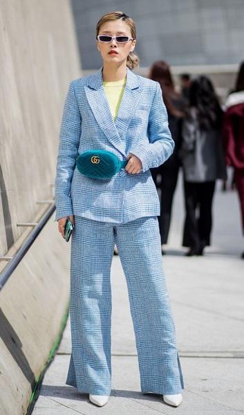 blazer trend 2018 5