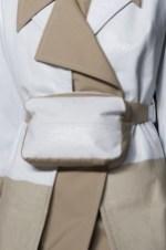 creatures wind тренд напоясная сумка мода весна лето 2018