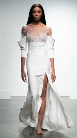 rime-arodaky-wedding-dresses-fall-2019