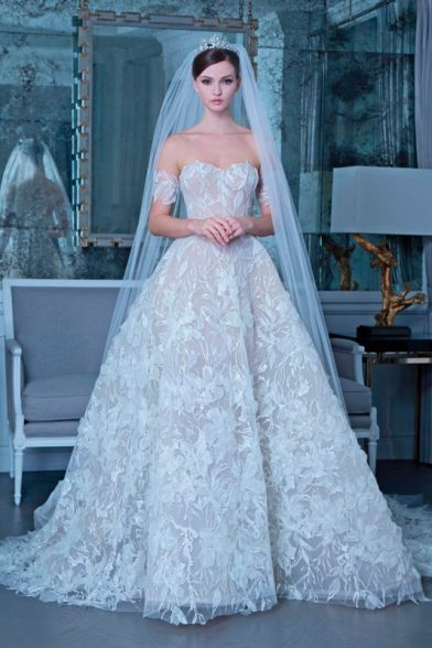romona-keveza-bridal-wedding-dresses-fall-2019