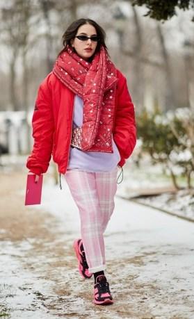 street-style-fashion-week-2018