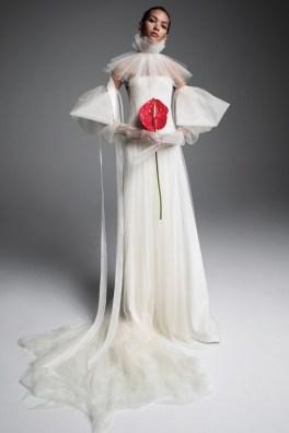 vera-wang-fall-2019-bridal